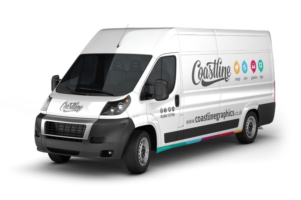 3ddc0c1da There are many options when it comes to vehicle graphics, simple but  effective signwriting may be all you need to promote your business, an  eye-catching ...